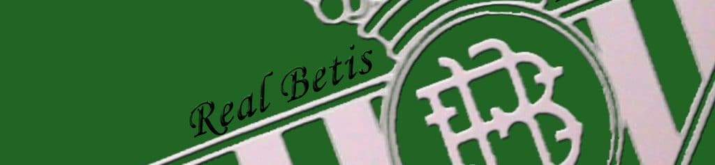 cropped-real-betis-wallpapers-64218-aaaaa.jpg